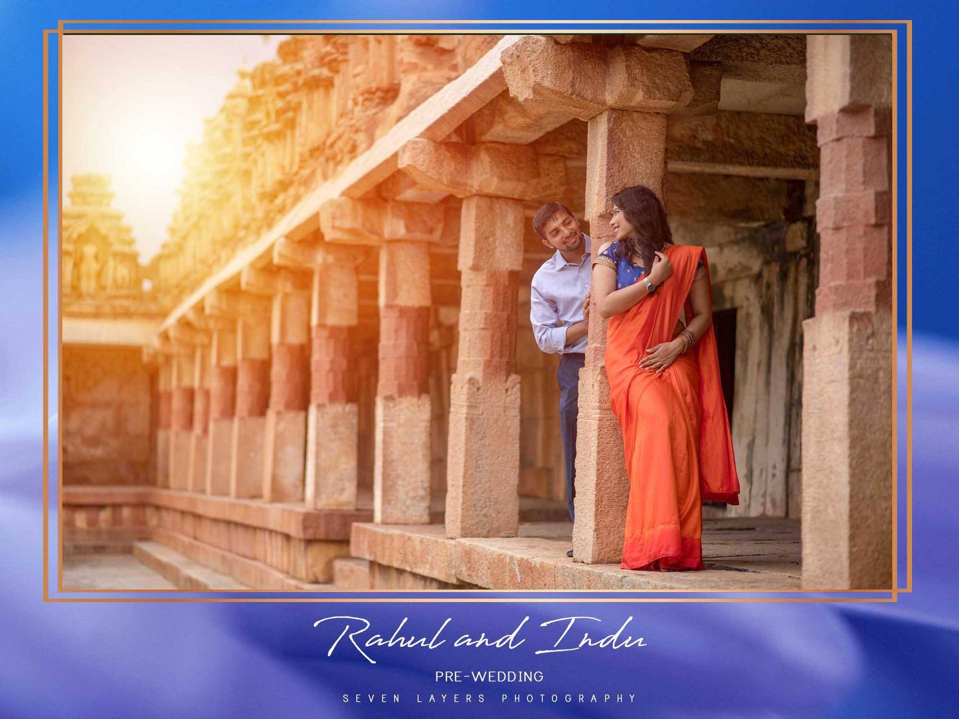Pre-Wedding_Pose_rahul_Seven Layers Photography (30)