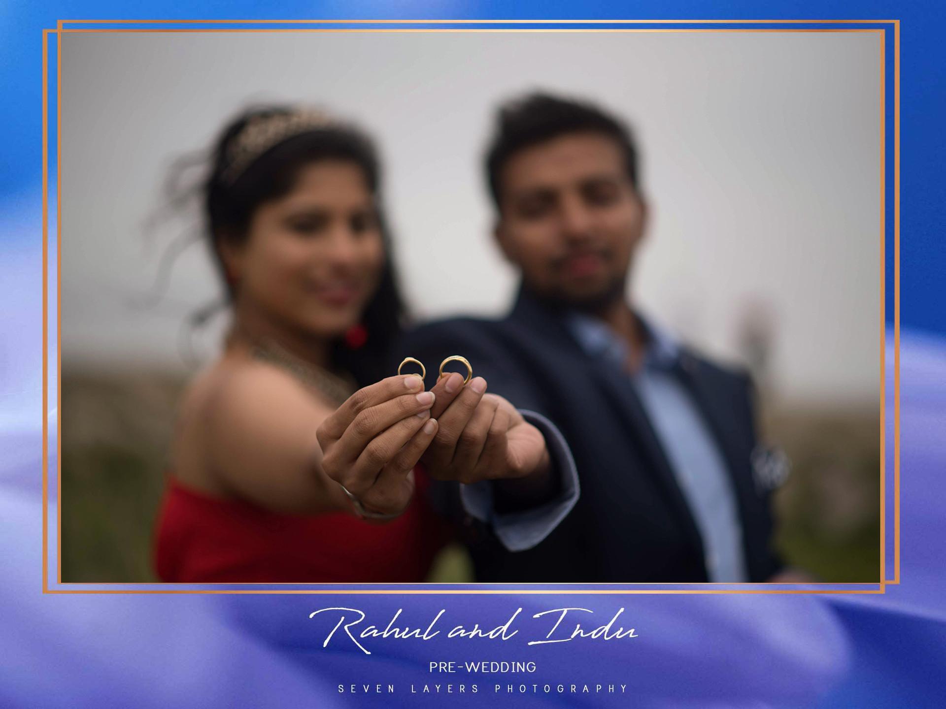 Pre-Wedding_Pose_rahul_Seven Layers Photography (26)