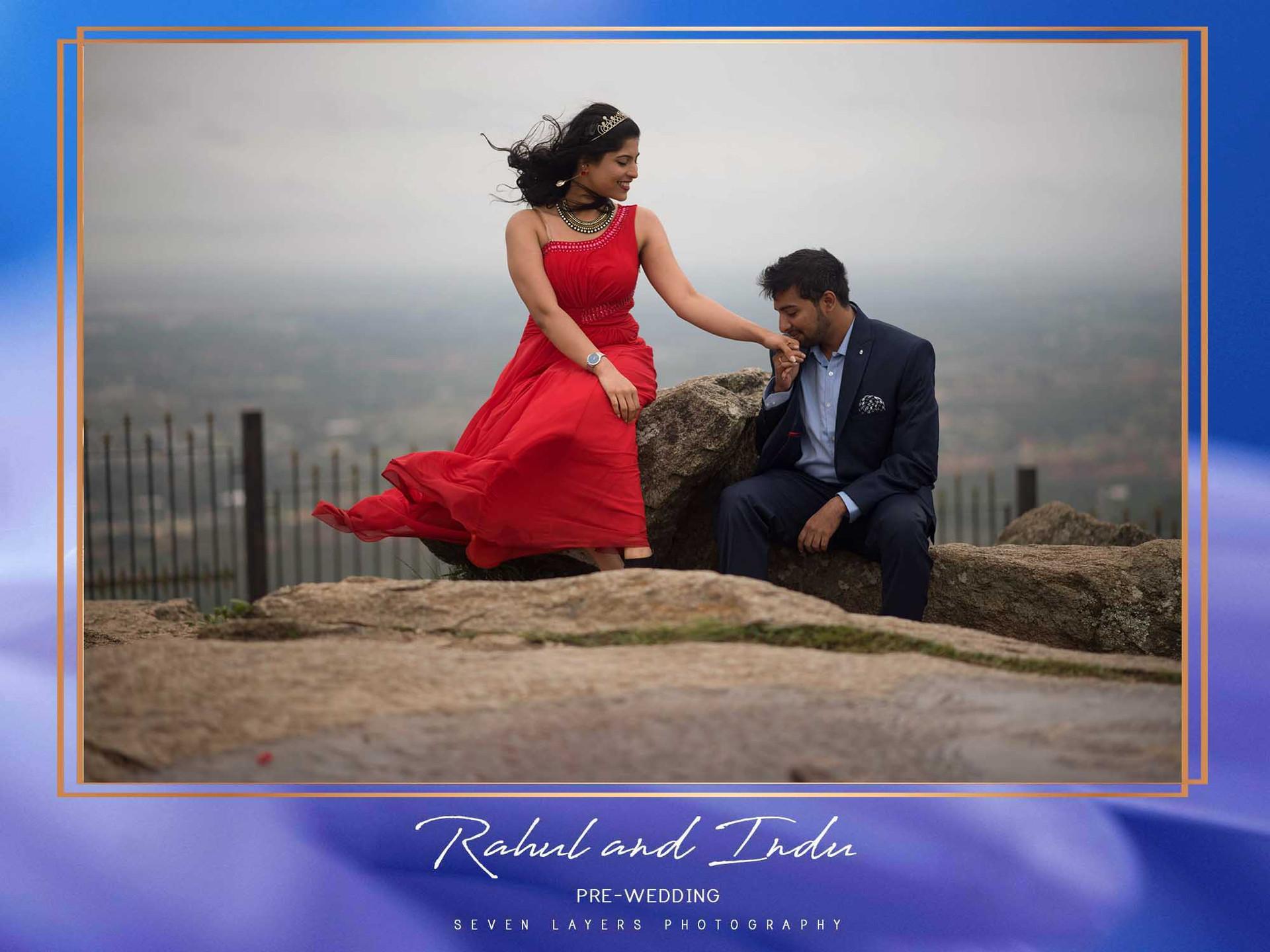 Pre-Wedding_Pose_rahul_Seven Layers Photography (29)