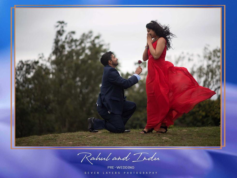 Pre-Wedding_Pose_rahul_Seven Layers Photography (24)