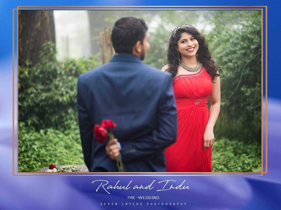 Pre-Wedding_Pose_rahul_Seven Layers Photography (13)