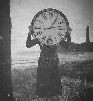 Time-Dark.jpg
