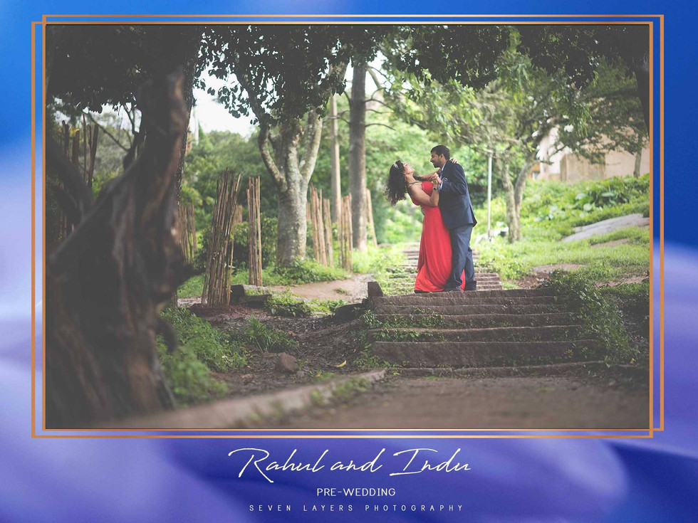 Pre-Wedding_Pose_rahul_Seven Layers Photography (3)