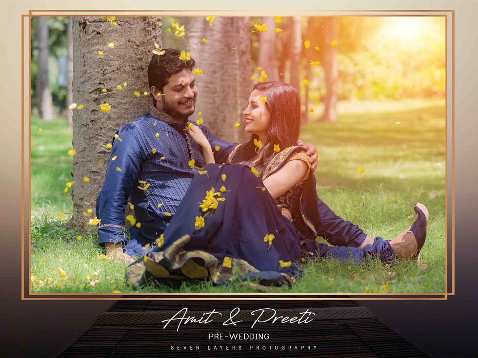 Amit and Preeti Pre-Wedding_Seven layers Photography (8)