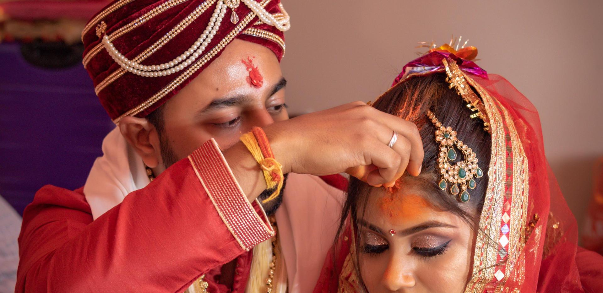 Neha Sid Wedding Highlights.mp4