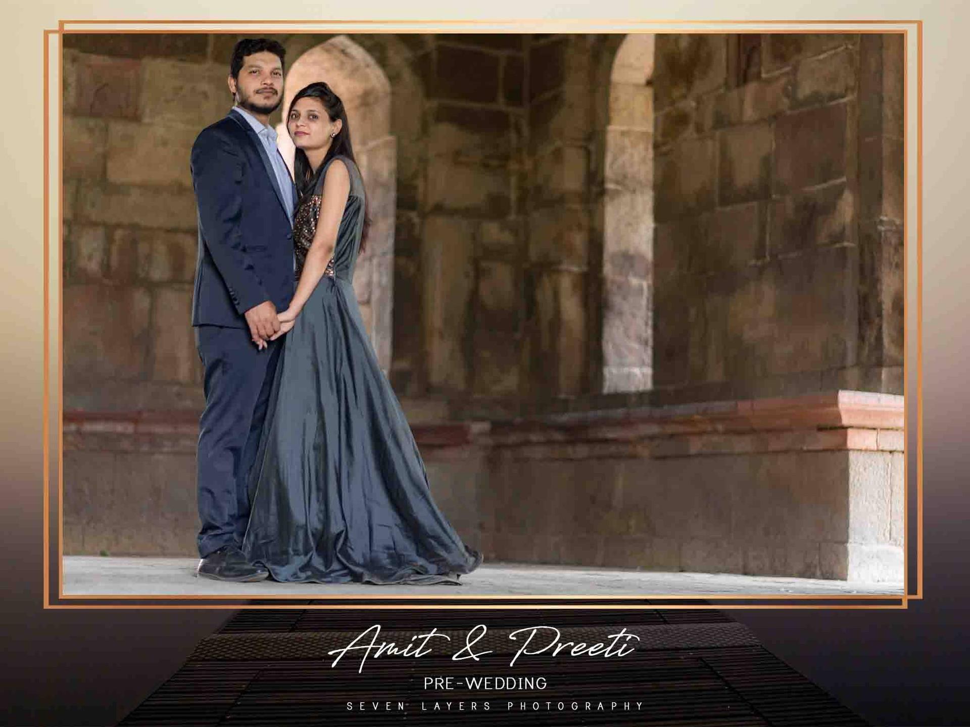 Amit and Preeti Pre-Wedding_Seven layers Photography (10)