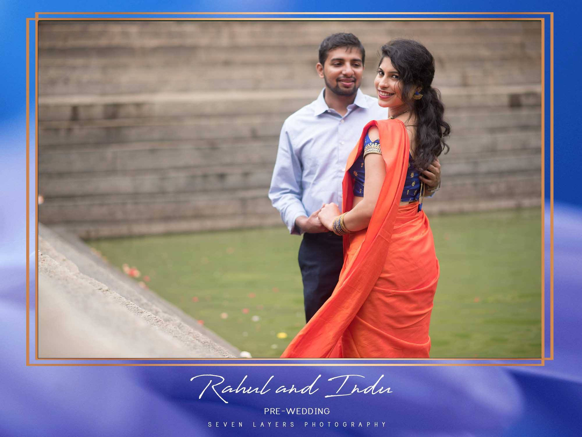 Pre-Wedding_Pose_rahul_Seven Layers Photography (1)