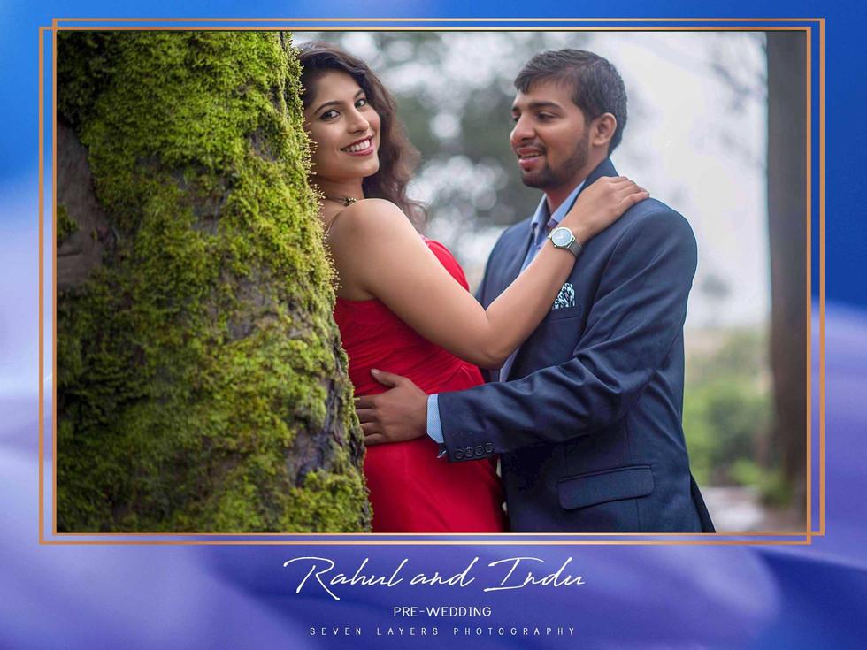 Pre-Wedding_Pose_rahul_Seven Layers Photography (33)