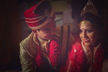 Chandrika_Wedding-465.jpg