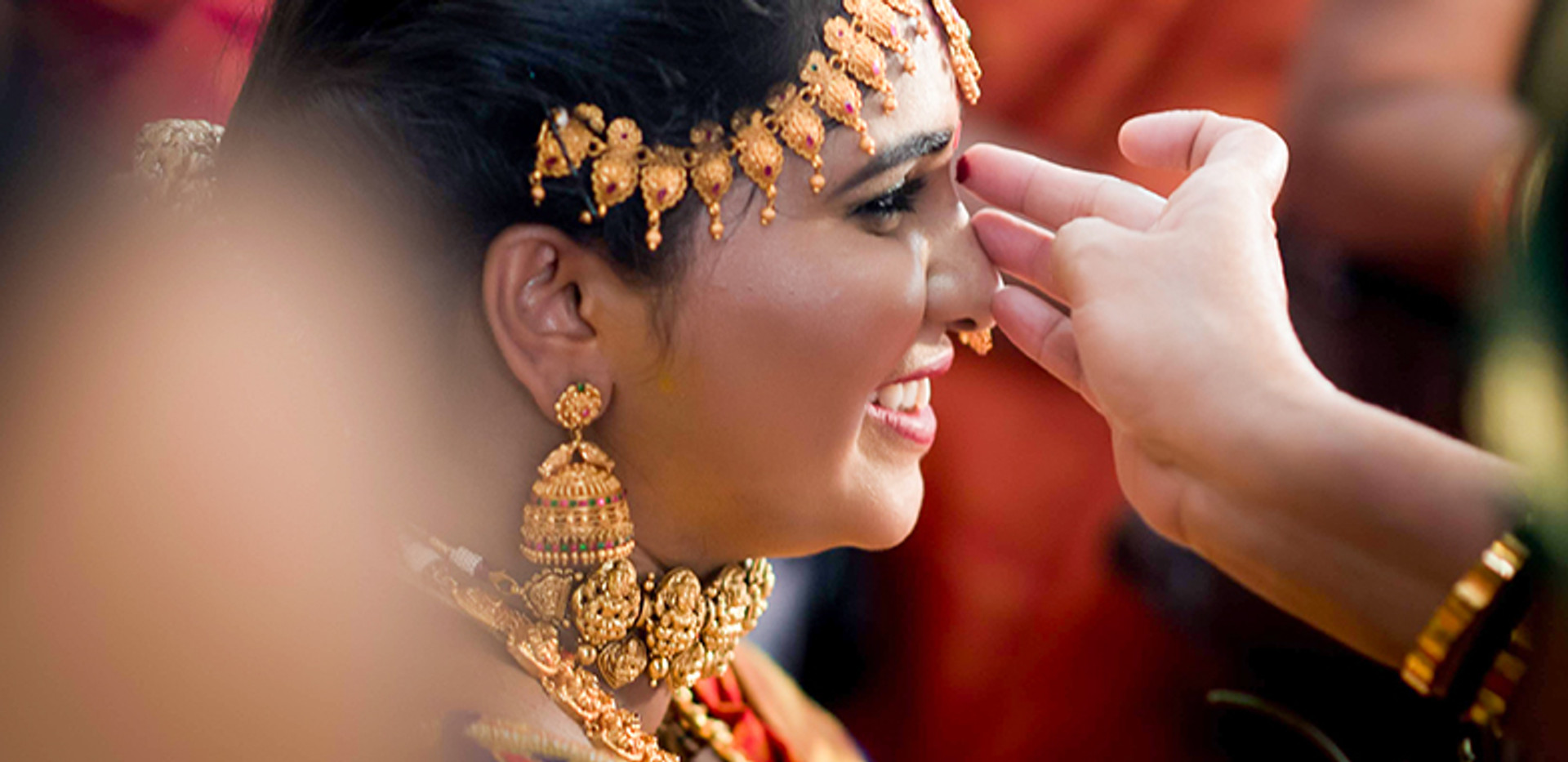 Rajeev And Samshitha-1.m4v