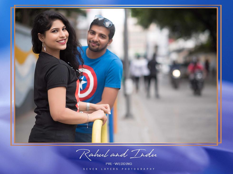 Pre-Wedding_Pose_rahul_Seven Layers Photography (19)