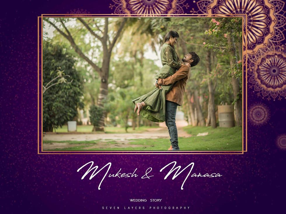 Pre-Wedding Mukesh_Pose_Seven Layers Photography (1)