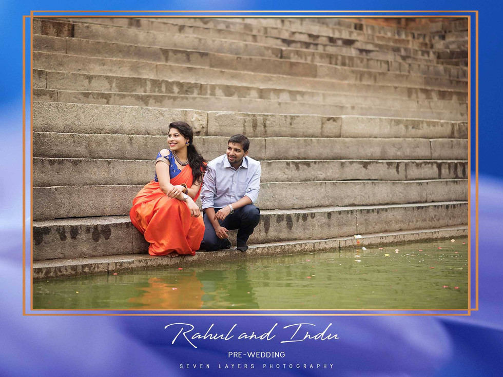 Pre-Wedding_Pose_rahul_Seven Layers Photography (32)