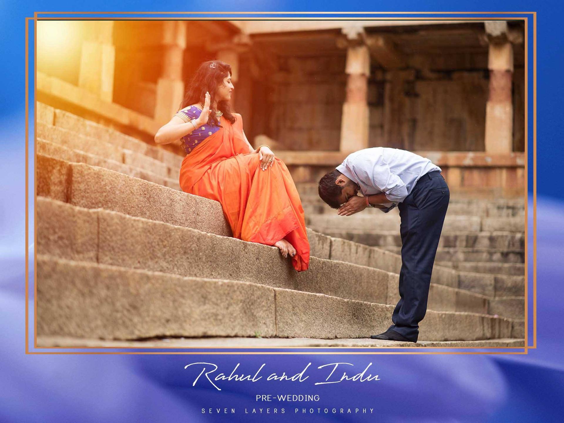 Pre-Wedding_Pose_rahul_Seven Layers Photography (12)