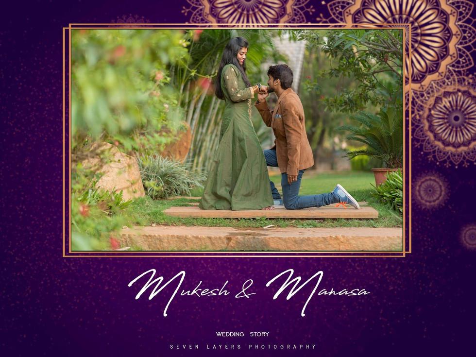 Pre-Wedding Mukesh_Pose_Seven Layers Photography (7)