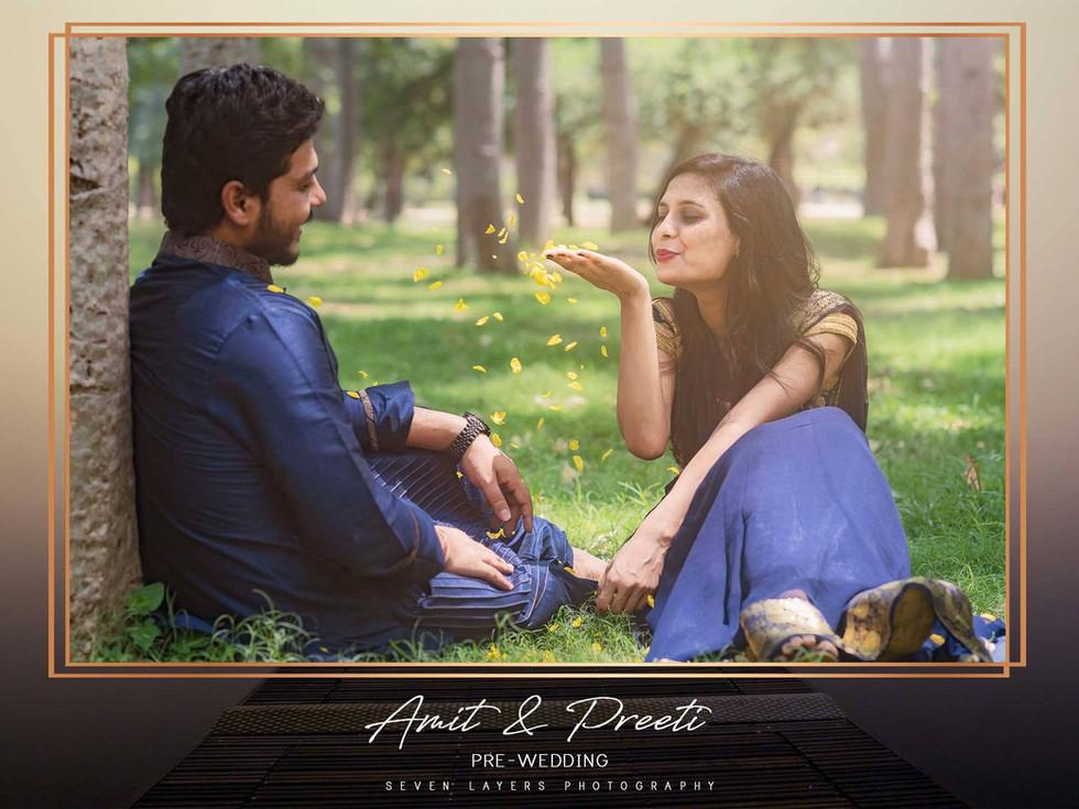 Amit and Preeti Pre-Wedding_Seven layers Photography (7)