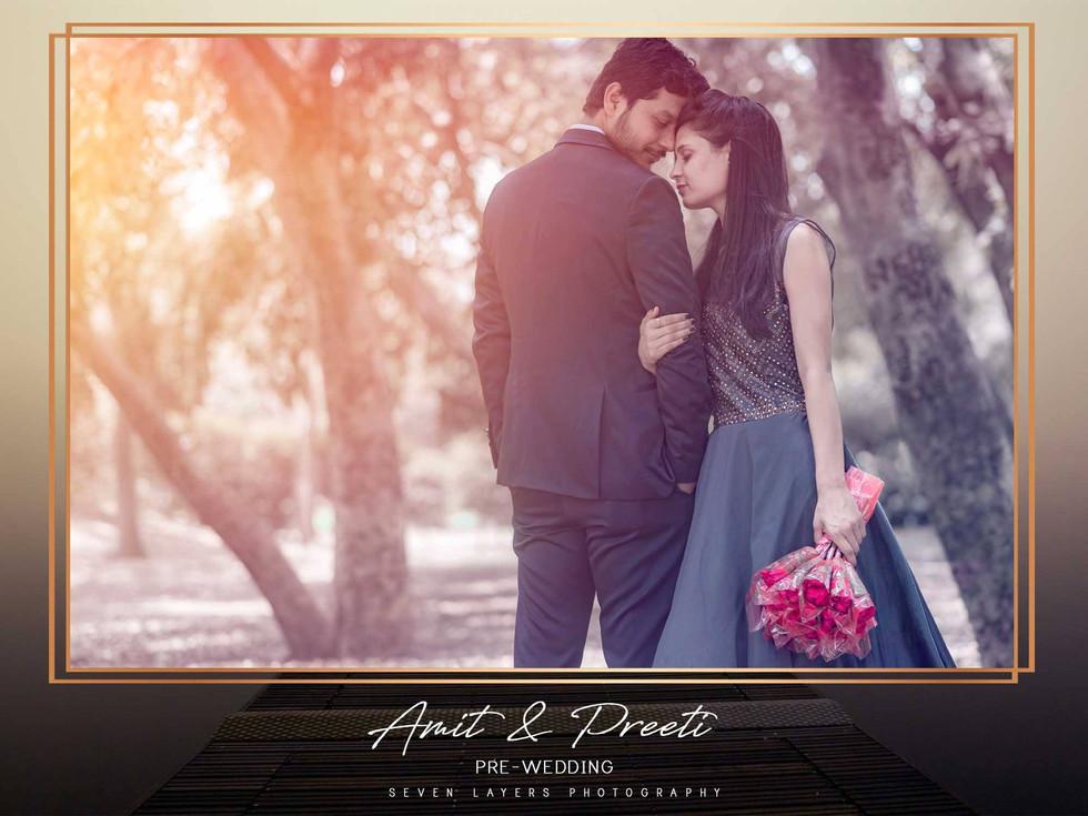 Amit and Preeti Pre-Wedding_Seven layers Photography (12)