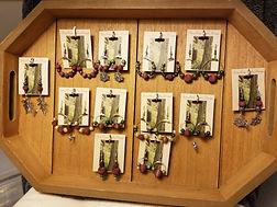 Fairy Rings Jewelry Designs.jpg
