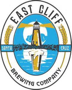 east cliff.jpg