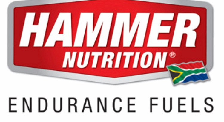 COMING UP: Informatieavond Hammer Nutrition