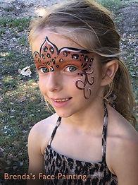 leopard.tiara_BrendaLeachArt.jpg