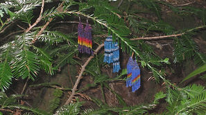 The Redwood Beadery.jpg
