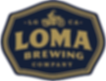 loma.png