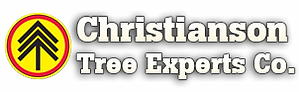 christianson tree experts.png