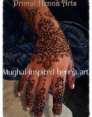 Mughal design.jpg