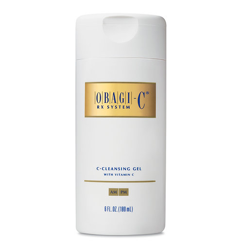 Obagi-C® C-Cleansing Gel