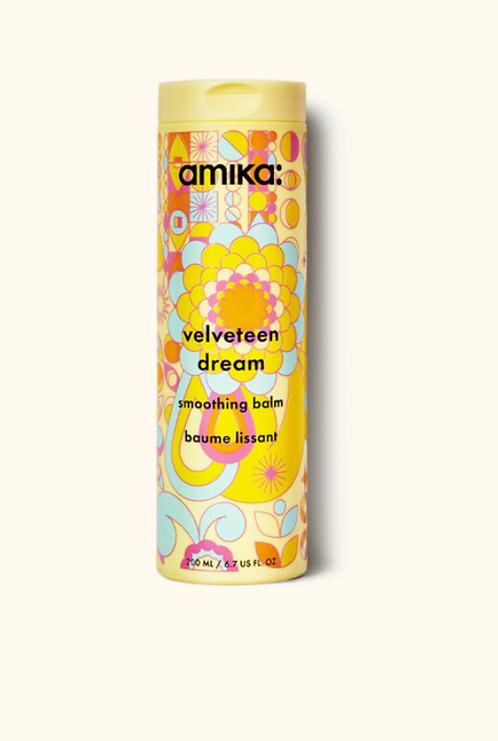 Amika Velveteen Dream Smoothing Balm