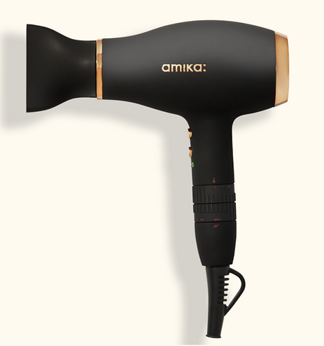 Amika The Alpha Dryer
