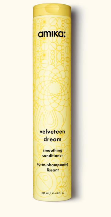 Amika Velveteen Dream Conditioner
