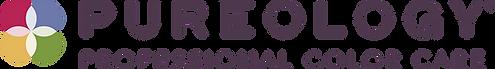 pureology-logo-n.png