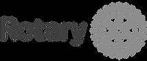 BW-Rotary_logo_.png
