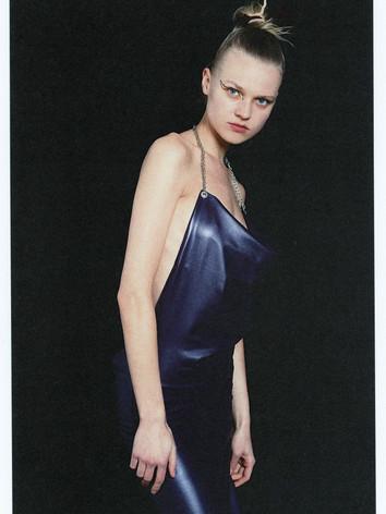 'Jeunesse' - Schön Magazine