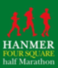 LOGO - half marathon FS.jpg