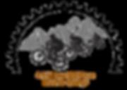4&8 Hour MTB 2016 Logo.png