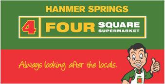 Hanmer 4 Sq Logo.JPG