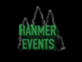 hanmer-logo.png