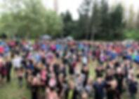 4 & 8 hour 2018 crowd.jpg
