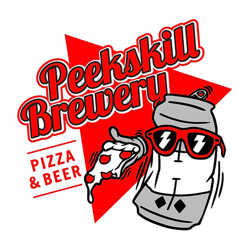 PB_PizzaBeer_Graphics2_FINAL_Page_2.jpg