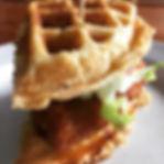 Chipotle chicken waffle.jpeg