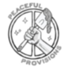 peaceful_provisions.jpg