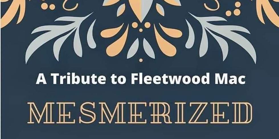 Tunes & Brews presents Mesmerized / Fleetwood Mac