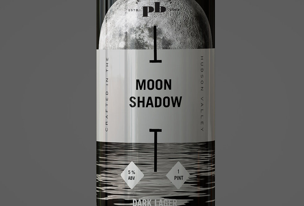 Moon Shadow 4 Pack