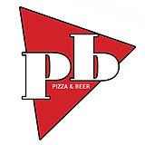 pizzaBEERlogoPIZZAdesign3.jpg