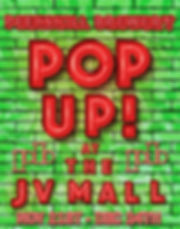 JV POP UP 2.jpg