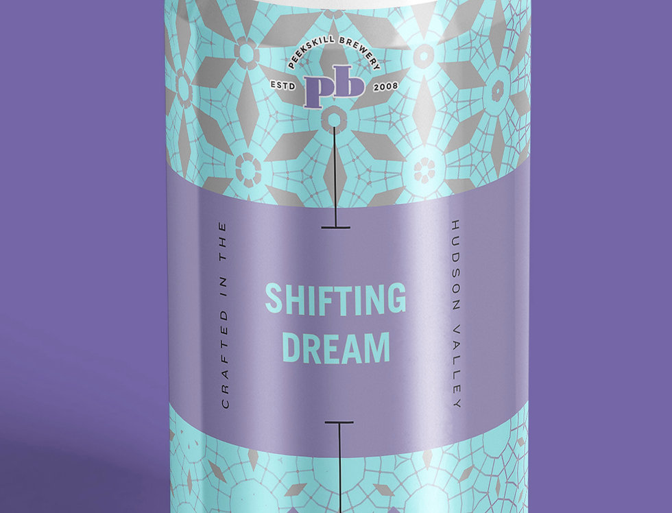 Shifting Dream 4 Pack