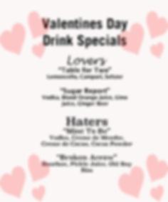 ValentinesDrinks2020.jpg